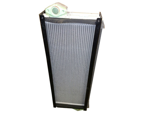 Oil Cooler (NEW OEM) -- YM05P000195006