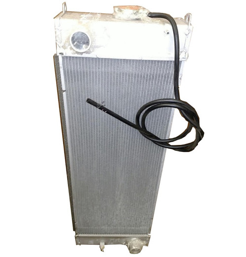 Radiator (NEW OEM) -- YM05P00019S001