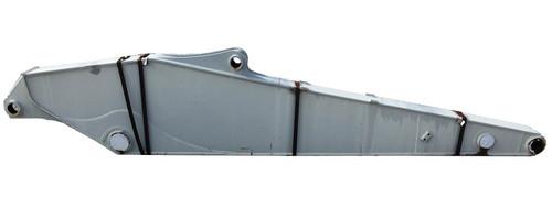 """Dipper Stick (11' 6"""") (NEW OEM) -- YN12B00942F1"""