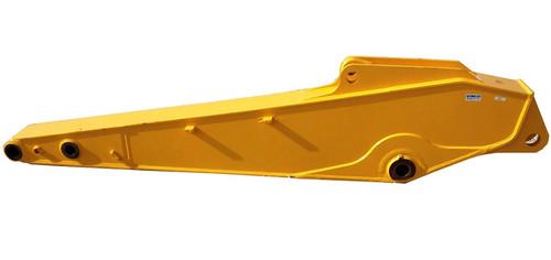 """Dipper Stick (10' 11"""") (NEW OEM) -- LC12B00384F1"""