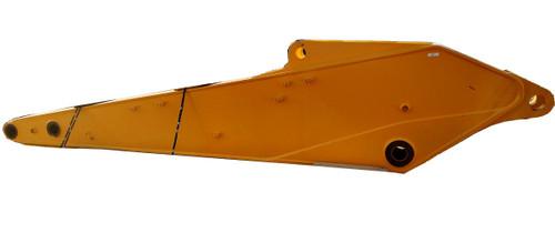 """Dipper Stick (13' 4"""") (NEW OEM) -- LS12B00397F1"""