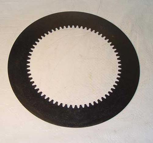 Steering Clutch Disc (Steel) -- 110-22-11320