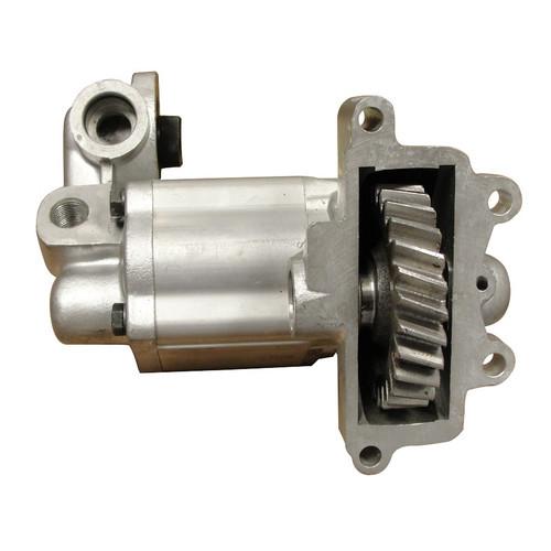 Hydraulic Pump -- E1NN600AB