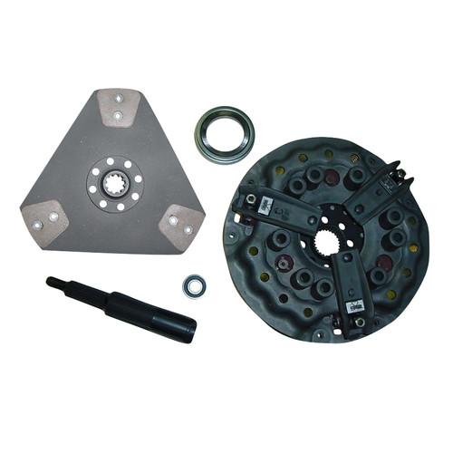 Clutch Kit -- 1112-6076