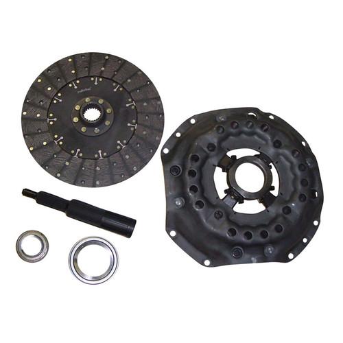 Clutch Kit -- 1112-6085