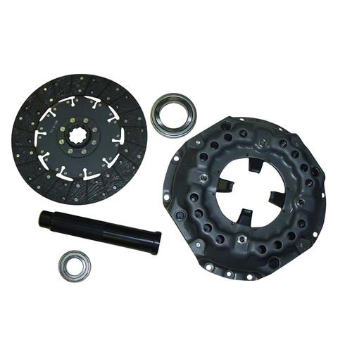 Clutch Kit -- 1112-6098