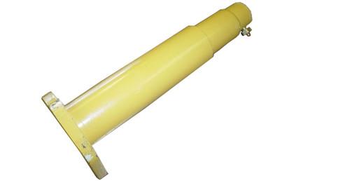 Cylinder (Left Hand) -- 113-30-34230