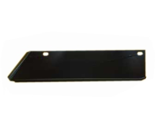 Side Panel (Right Hand) -- 403668