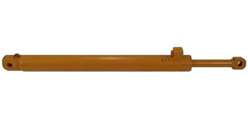 Loader Lift Cylinder(New) -- 117824A1