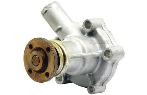Water Pump -- CH15502