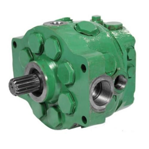 Hydraulic Pump -- AR90459