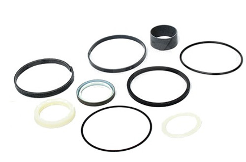 Case 580 Super L, 580 Super M Hydraulic Cylinder Seal Kit