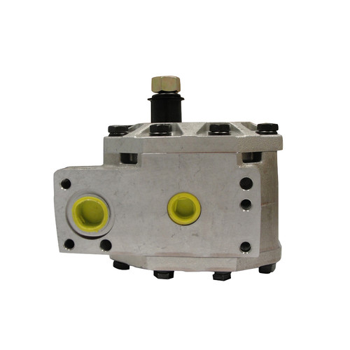 Hydraulic Gear Pump -- 93835C92