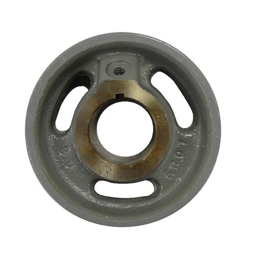 Brake Drum -- 350805R2