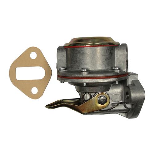 Fuel Pump -- K311939