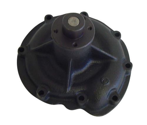 Water Pump -- 3132739R93