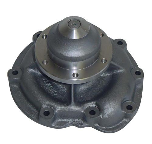 Water Pump -- 32676R93