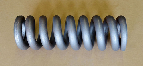 Recoil Spring -- 176-4882