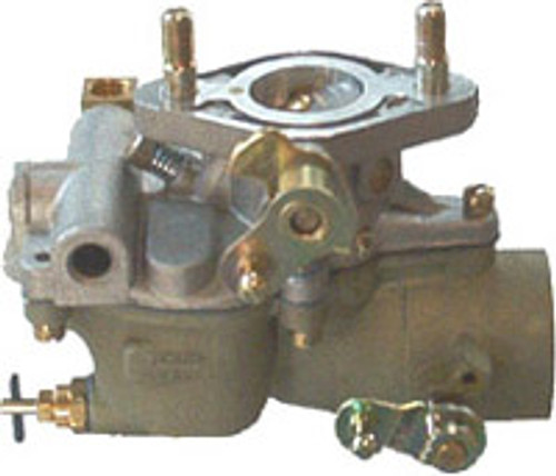 Carburetor(Zenith Replacement) -- 17A51