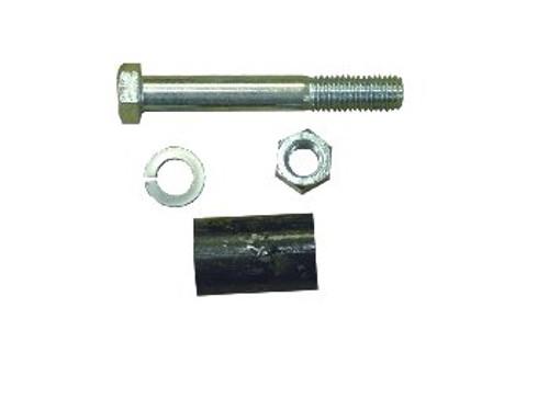 Lift Arm Spacer Kit -- 501090