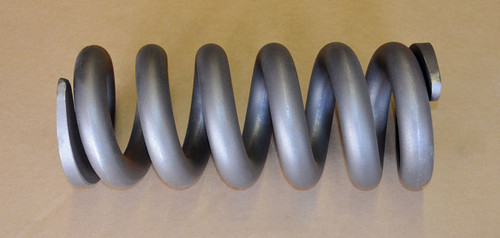 Recoil Spring -- 194-1231