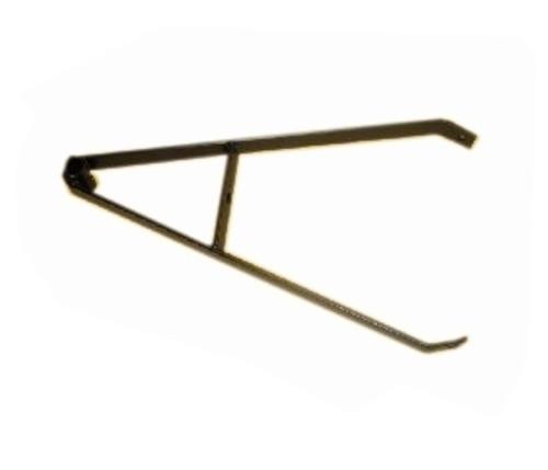 Rear A-Frame Arm  -- 401020