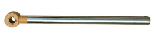 Tilt Cylinder Rod -- 242315A1