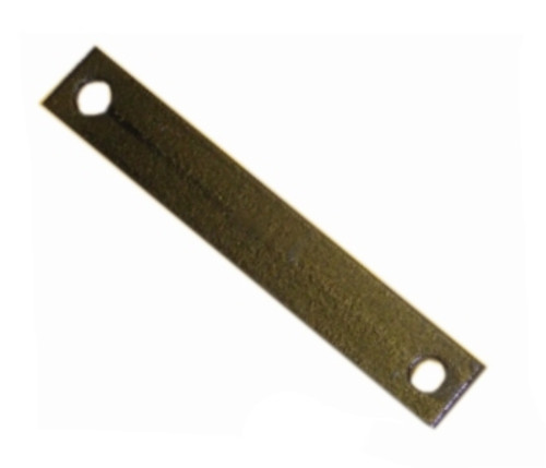 Short Frame Support Bracket -- 310071