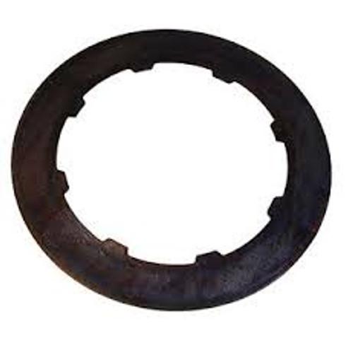 Steel Steering Clutch Disc -- 2H6936