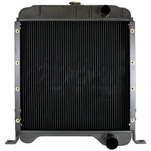 Radiator -- 301877A2