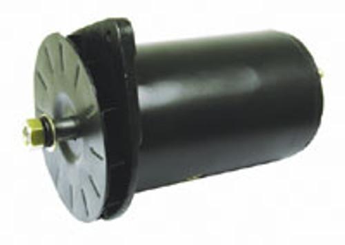 Generator -- 3049871R91