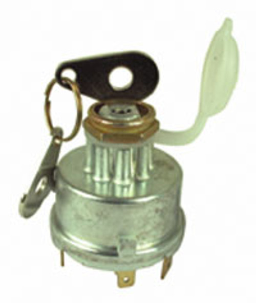 Starter Switch -- 3107556R92