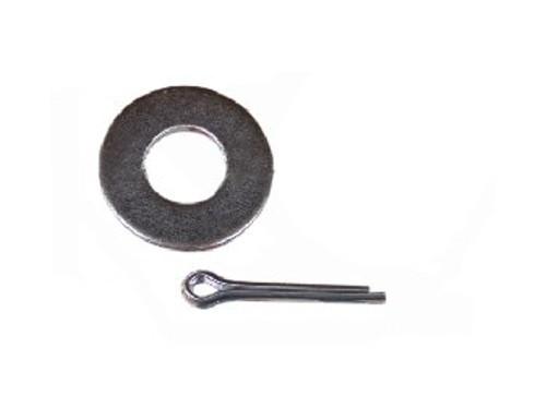 Wheel Washer Kit -- 501013