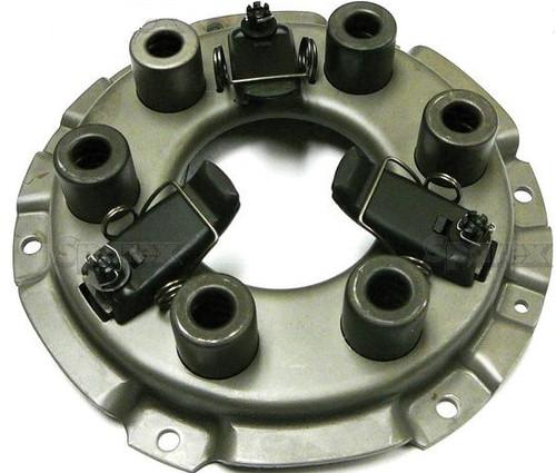 """Pressure Plate (7-1/4"""" Diameter) -- 32200-14500"""