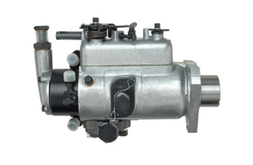 Fuel Injection Pump (NEW)