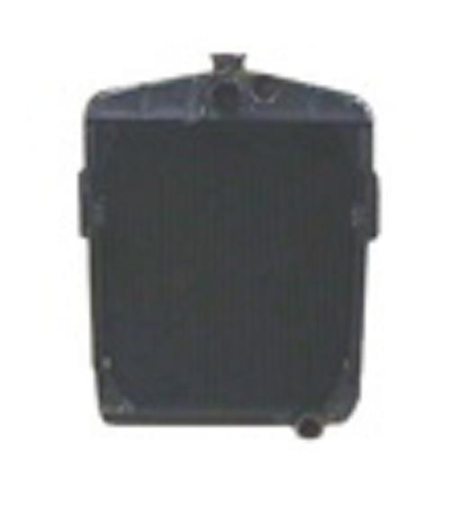 Radiator -- 351798R92