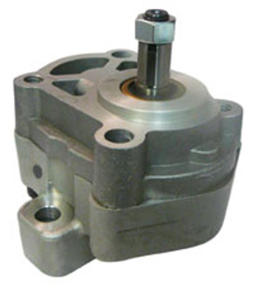 Hydraulic Pump -- 384506R94