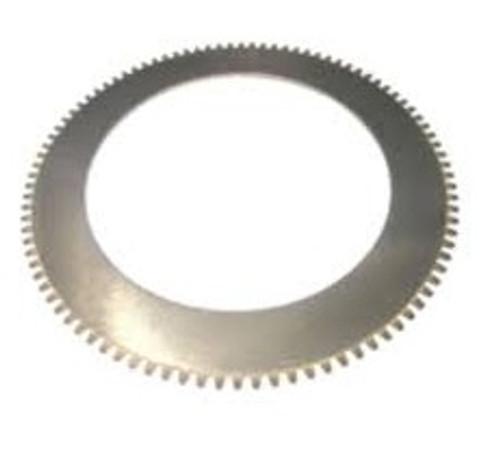 Metallic Steering Clutch Disc -- 3F5504