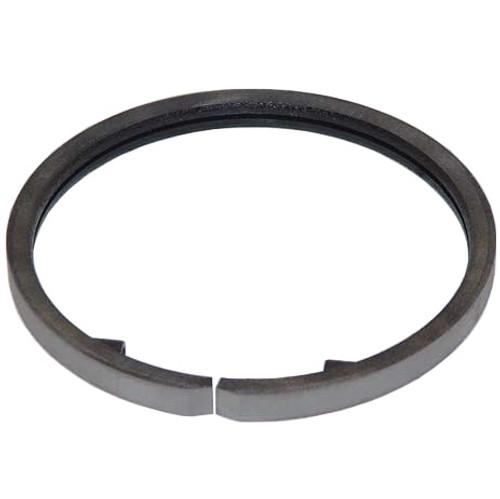 Case Dozer Winch Clutch Band (Primary Clutch, Narrow) -- 406279