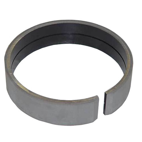 Case Dozer Winch Clutch Band (Secondary Clutch, Wide) -- 407888