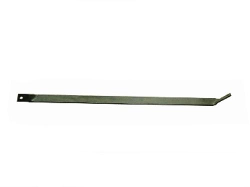 """Lift Arm Brace (LH) 3/8"""" X 2"""" X 52"""" (5 1/2') -- 322055"""