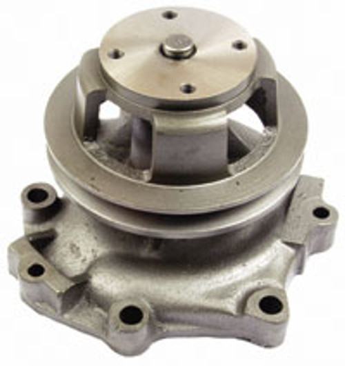 Water Pump(Single Groove Pulley) -- EAPN8A513F