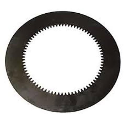 Steel Steering Clutch Disc -- 4B3532