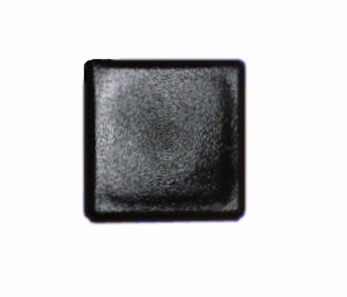 """3"""" Plastic Cap -  Box Frame  -- 124132"""