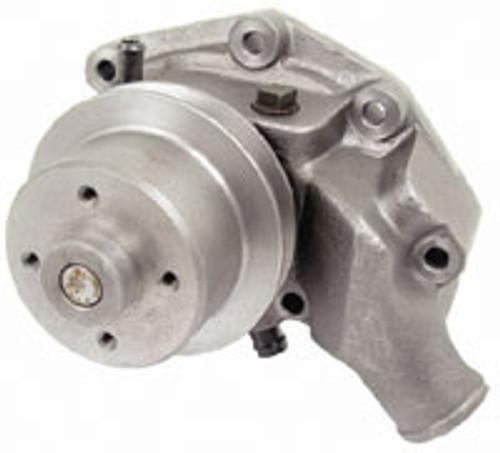 Water Pump -- AR45332