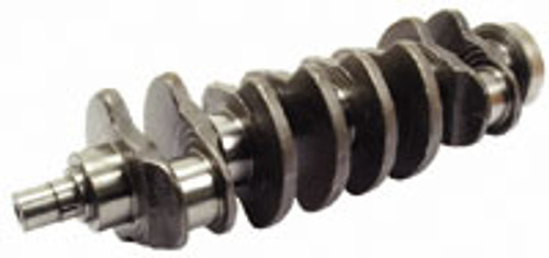John Deere Crankshaft, New-- AT18030