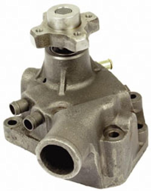 Water Pump -- RE19944