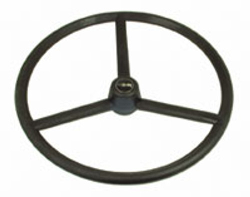 Ford Compact Steering Wheel -- S.61468