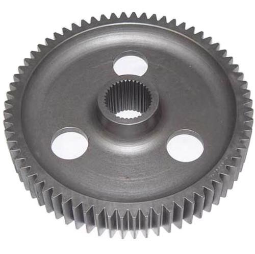 Bull Gear  -- 621109C1