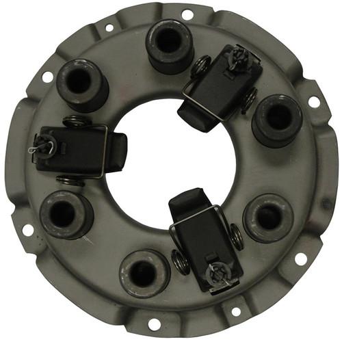 """Pressure Plate (7-1/4"""" Diameter) -- 66591-13400"""